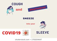 Stock Photo and Image Portfolio by Mr.Yogesh Tiwari   Shutterstock Image Now, All In One, Royalty Free Stock Photos, Medical, Illustration, Corona, Medicine, Illustrations, Med School
