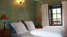 Chambres d hôtes Rougeclos - #BedandBreakfasts - $88 - #Hotels #France #Saint-Julien http://www.justigo.com.au/hotels/france/saint-julien/rougeclos_54099.html