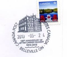 cancellation stamp - Google Search