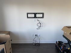 TV Installation Service Toronto - TV Wall Mounting & Home Theater Tv Wall Mount Installation, Home Theater Installation, Hide Tv Wires, Hide Cables, Marble Wall, Wall Tiles, Home Theater Rooms, Building Code, Wall Mounted Tv