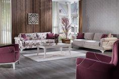 Evi Daha Geniş Gösteren Dekorasyon Fikirleri  http://www.raykonsept.com/evi-daha-genis-gosteren-dekorasyon-fikirleri/
