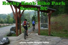 Summer Weekend Getaway ~ Boone, North Carolina - GO MOM!