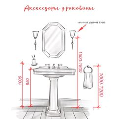 Small Bathroom Sink Dimensions Lovely top 35 Useful Standard Dimensions Engineering Discoveries Bathroom Plans, Bathroom Plumbing, Bathroom Toilets, Bathroom Layout, Bathroom Interior Design, Master Bathroom, Bathroom Ideas, Bathroom Small, Bathroom Fixtures