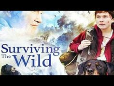 YouTube Surviving In The Wild, Survival, Romantic, Videos, Fictional Characters, Amor, Youtube Movies, Grandparent, Divorce