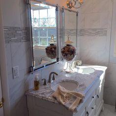Bathroom Vanity Tops, Double Vanity, Facebook, Double Sink Vanity