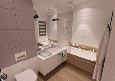 Relaxing Bathroom, Bathroom Inspiration, Bathroom Interior, Alcove, Bathtub, Blog, Poster, Standing Bath, Bathtubs