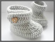 zapatitos-para-ninos-tejidos-a-crochet-2
