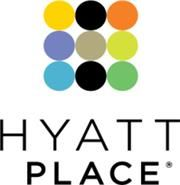 Hyatt Place Taghazout Bay, first Hyatt Place hotel to open in Africa