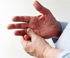 Finger strengthening exercises are prescribed in order to strengthen hands and fingers, increase the range of motion and provide pain relief.