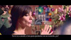 "Mercedes-Benz España: Spot Maribel Verdu 30"""