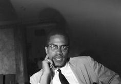 "The family of Malcolm X has gone to court to block publication of the late civil rights leader's diaries.                                            In papers filed in Manhattan Federal Court, X Legacy says a Chicago company called Third World Press is planning on publishing ""Diary of Malcolm X"" as early as next week, and it wants a court order stopping it from doing so."