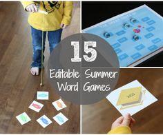 15-Editable-Summer-Word-Games.jpg (300×250)