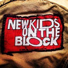 New kids on the block via @jenniferleith
