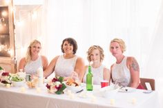 Head table lighting and décor Table Lighting, Light Table, Bridesmaid Dresses, Prom Dresses, Formal Dresses, Wedding Dresses, Fashion, Bride Maid Dresses, Bride Gowns