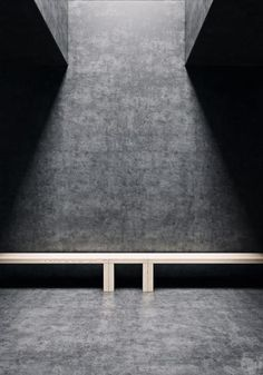 tree of light chapel :: cerejeira fontes arquitectos #lightatmosphere #stylepark  CIVIC ARCHITECTURE + deux ex machina