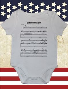 as a big Beatles fan, i'm definitely going to have to get this for my new baby <------Same!