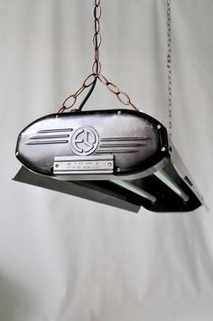 GERMANY VINTAGE INDUSTRIAL TUBE LAMP ドイツ ヴィンテージ インダストリアル チューブライト