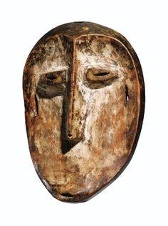 lega masque | maskheaddress | sotheby's pf1448lot7d6qxen