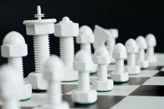 tool-chess-fresh-shop-3