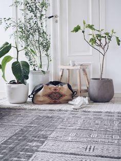 Home&Cottage/Camilla Pihl