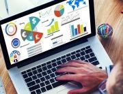 Microsoft accounting software