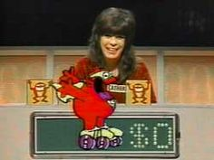 Big money, no whammies! Press Your Luck was the best thing about staying home sick from school! Addictive Tv Shows, Press Your Luck, Old Games, My Past, Big Money, Back In The Day, My Childhood, Savage, School Stuff