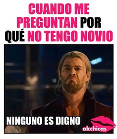 NO solo seran yaoi :v Funny Spanish Memes, Spanish Humor, Avengers Memes, Marvel Memes, Funny Images, Funny Pictures, Wtf Funny, Best Memes, Laughter