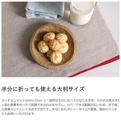ڳŷԾۡŹù礭ޥåȡ֡ˡץ쥼ȡեȡ£ʪZUIUN Kitchen Tools, Breakfast, Food, Diy Kitchen Appliances, Morning Coffee, Kitchen Gadgets, Eten, Kitchen Supplies, Meals