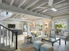 The Lone Star Boutique Hotel & Restaurant, Barbados