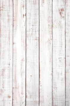 white washed Wood Backdrop brushed vintage by BestBackdropCenter