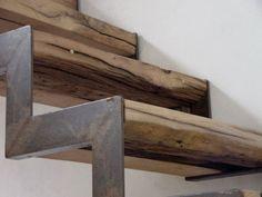 arbau studio - Marta Baretti e Sara Carbonera architetti associati, giulia galdini, Adriano Pecchio · Casa in Valsassina · Divisare