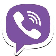 Tải phần mềm Viber - Nhắn tin gọi điện miễn phí cho điện thoại. Với Viber người dùng có thể gọi điện và nhắn tin miễn phí tới bất cứ ai cài Viber và ở bất cứ nơi nào. Điều kiện cần thiết duy nhất là cần có kết nối WiFi hoặc 3G. http://jar.ihotvn.com/Soft/Viber/3742/