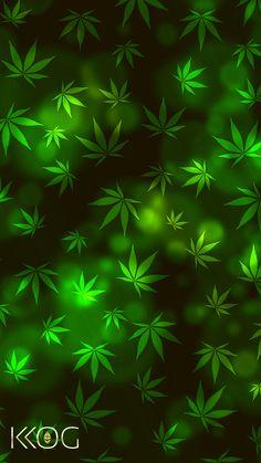 Weed Wallpaper, Phone Wallpaper Images, Skull Wallpaper, Galaxy Wallpaper, Weed Backgrounds, Wallpaper Backgrounds, Weed Pictures, Weed Pics, Dope Wallpapers