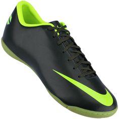 Chuteira Futsal Nike Mercurial Victory 3 IC Masculino R 148.90 5572c8d4a562d