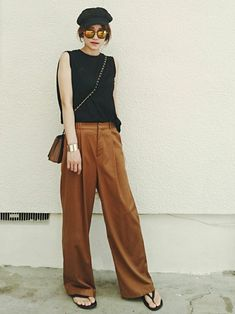 mikisanki0102 daily style from WEAR japan page(MT)