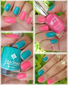 Nail Homa Manicure http://wp.me/p1x69g-1jz