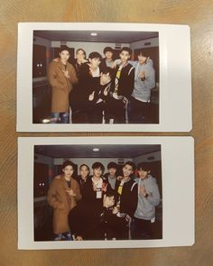 Girls Girls Girls, Yook Sungjae, Minhyuk, Got7, Btob Members, Im Hyun Sik, Born To Beat, Fandom, My Melody