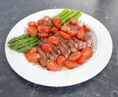 Tagliata For Two Frozen Steak, Pot Roast, Dinner Ideas, Fresh, Eat, Ethnic Recipes, Blog, Carne Asada, Blogging