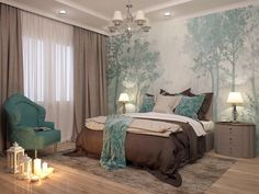 The Little-Known Secrets to Home Interior Design Bedroom Interiors - casitaa. - The Little-Known Secrets to Home Interior Design Bedroom Interiors - casitaandmanor - Apartment Interior, Interior Design Living Room, Living Room Decor, Design Bedroom, Interior Livingroom, Home Bedroom, Modern Bedroom, Bedroom Decor, Bedroom Interiors