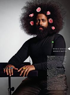 7a6c24a3fd8ad2d9429208ef00058388--reggie-watts-balloon-animals.jpg
