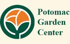 Potomac Garden Center - Professional Landscape Design Maryland MD