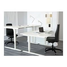 7 best first home images bureau ikea furniture bedrooms rh pinterest com