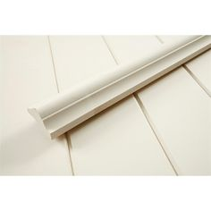Easycraft MDF Rail for Wall Panel