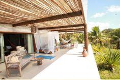 Interior da Bahia, Brasil. Fazenda com 54 hectares próximo à praia à venda.