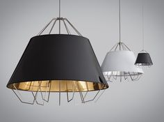 Modern Pendants - Brand Lighting Discount Lighting - Call Brand Lighting Sales 800-585-1285 to ask for your best price!