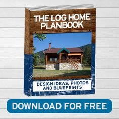 Tiny houses are more popular than ever, with a variety of styles, designs, sizes and plans to choose ...