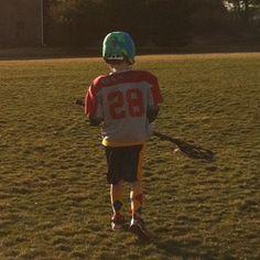 Lacrosse!!