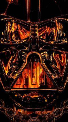 Star Wars Art, Star Trek, Star War Episode 3, Star Wars Tattoo, Anakin Skywalker, Sci Fi Movies, Dark Side, Action Figures, Harry Potter