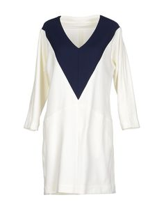 9f19b5a1ab Shop Fashion   Design+Art. Knit Dress