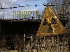 10 Interesting facts About Chernobyl you didnt know